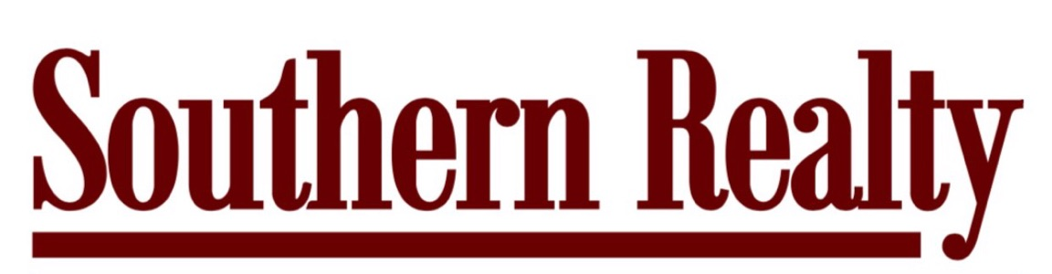 Southern Realty Logo